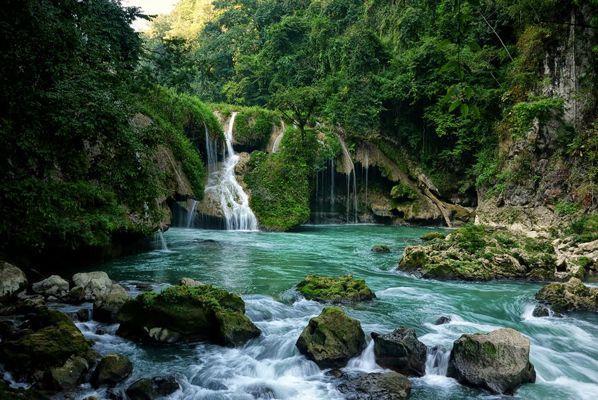 descubriendo-Guatemala