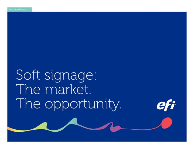 EFI Soft Signage eBook
