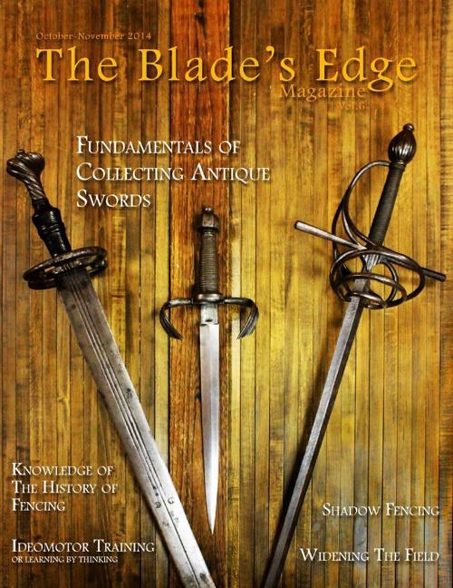 Blade's Edge Magazine_Oct2014_1page