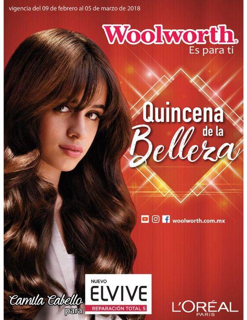 woolworth_especial_de_belleza