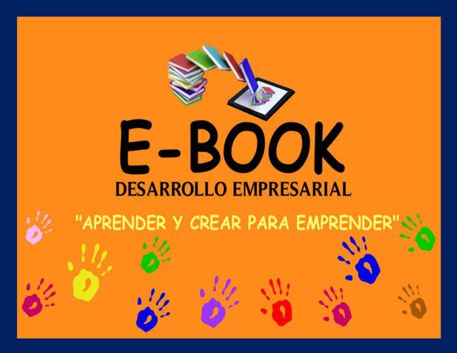 E-BOOK 2015 I