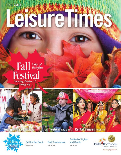 cof-leisure-mag-fall-15-fb