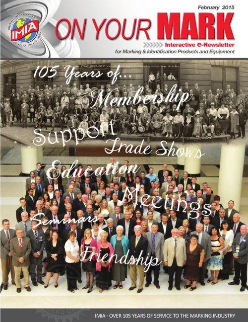 OYM FEB:MAR 2015