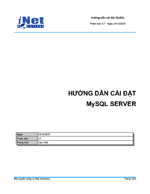 Nguyen van lam