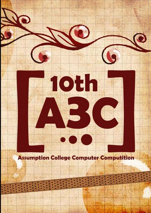 NotebookA3C