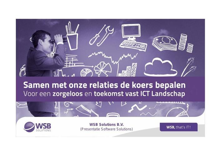 WSB_Bedrijfspresentatie_Software_Solutions
