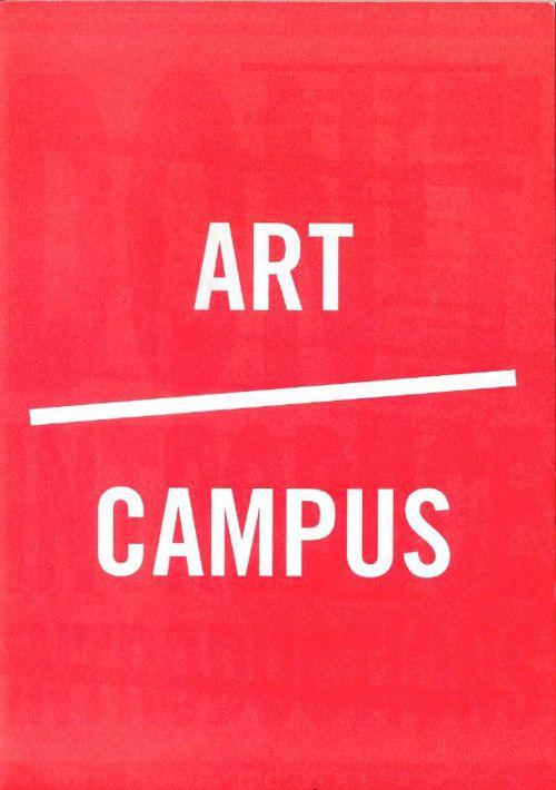 Art Campus