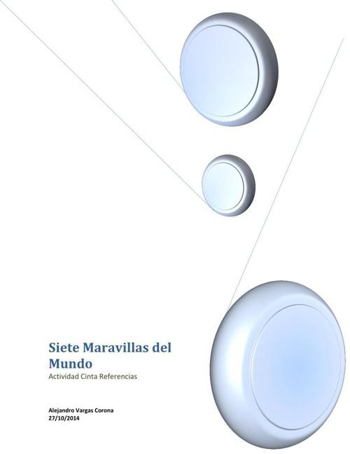 Siete_maravillas_del_mundoAlejandroV