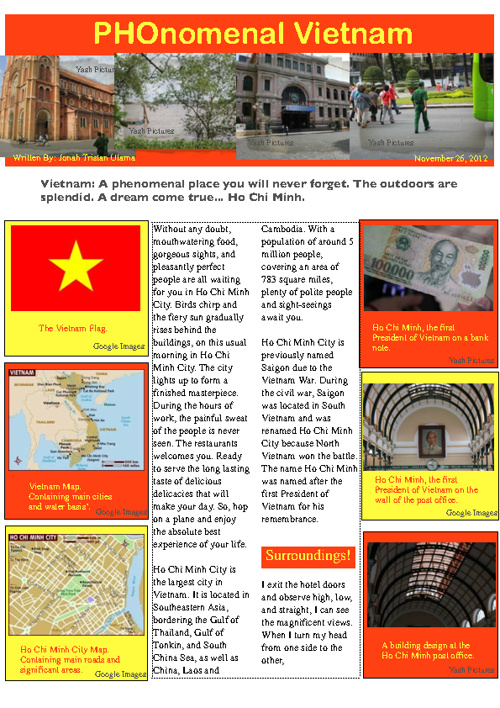 31914JonahU_TravelArticle
