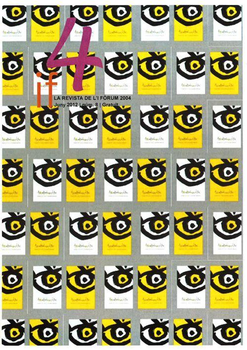 REVISTA 8 3T 2011-2012