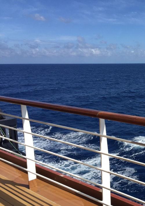 Cruisen is leuk voor iedereen!