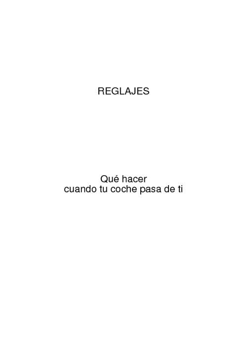 Copy of Guia  2