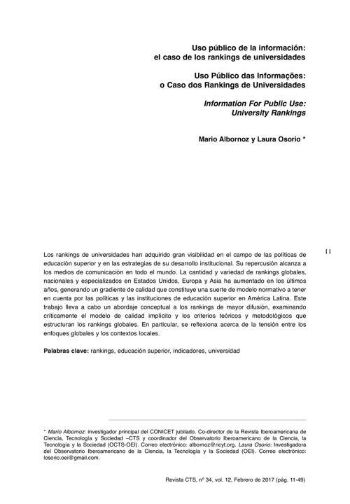 VOL12/N34 - Albornoz