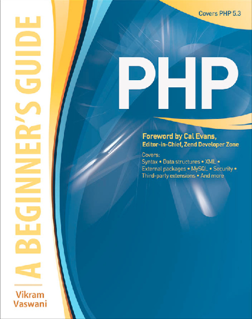 PHP 5.3