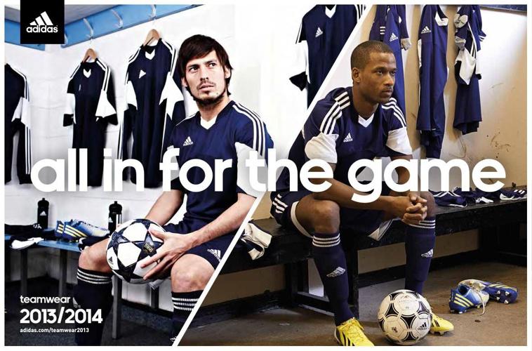 teamwear-2013-uk