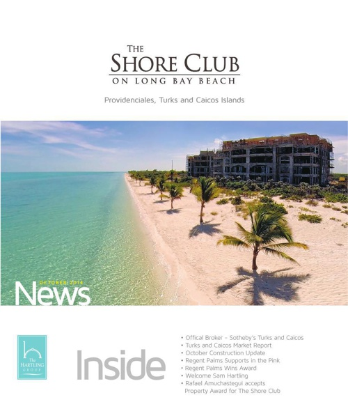 the-shore-club-newsletter-october-2014