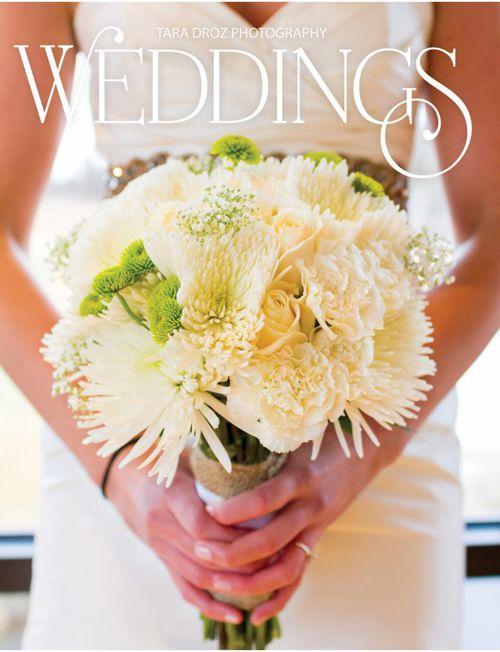 Tara Droz Photography { Weddings }