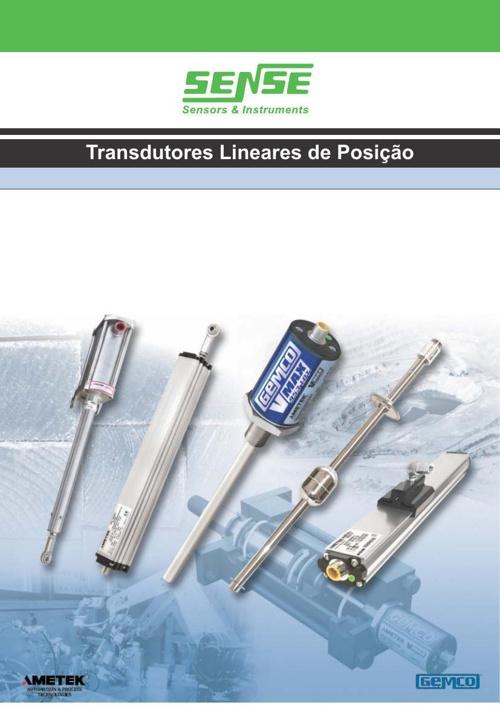 Transdutores_Lineares