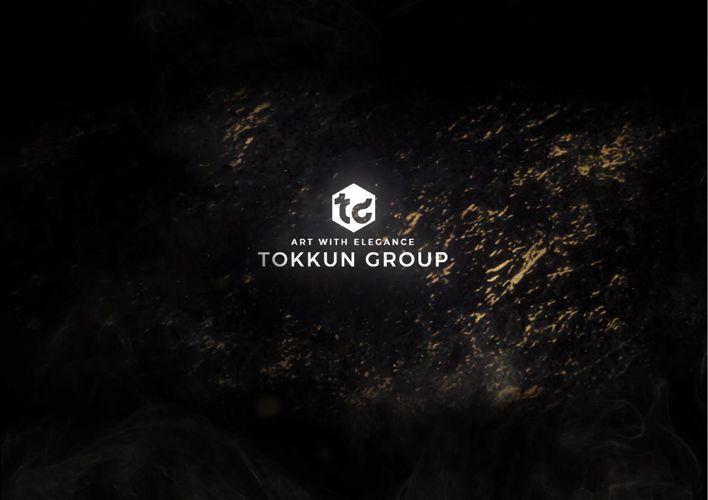 Tokkun Group - 2016 / Quicktour