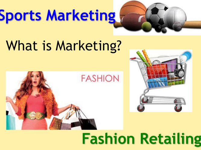 what_is_marketing_movie_animated3