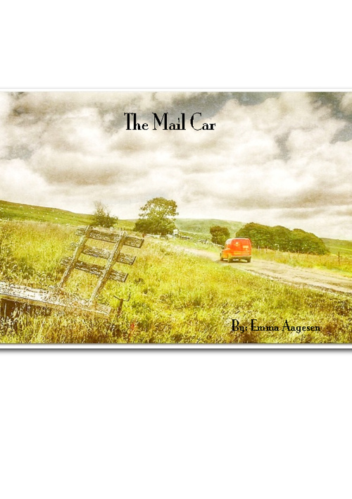 The Mail Car