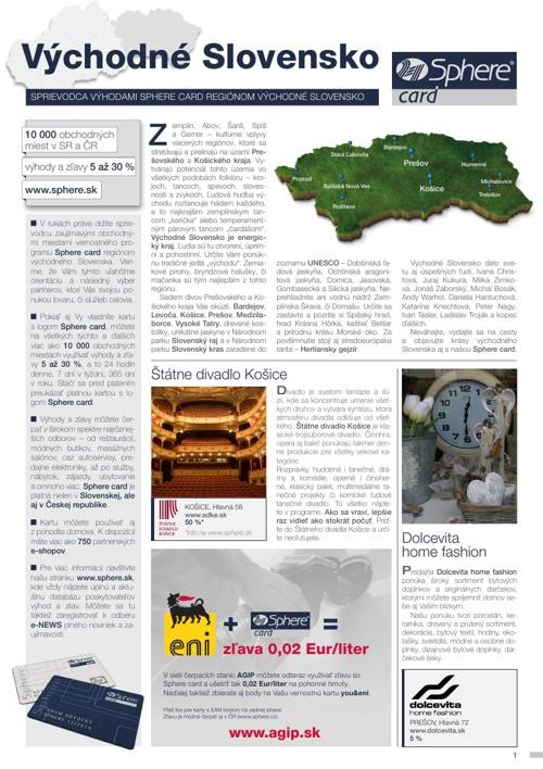 Regionálny NEWS Východné Slovensko