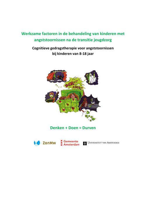 Online infobrochure DDD onderzoek
