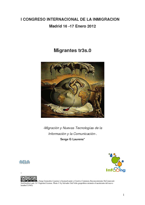 Migrantes tr3s_V1_010112