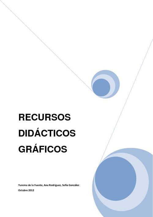 RRDD_pizarra_rotafolio_presentaciones