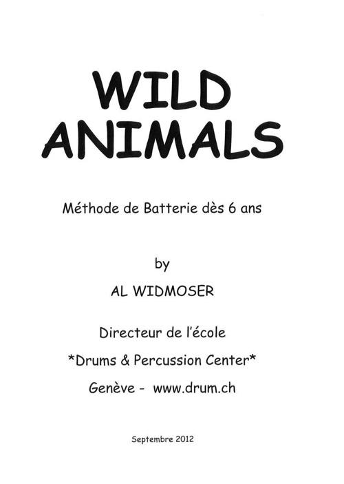 WILD_ANIMALS_6_ANS_CAHIER