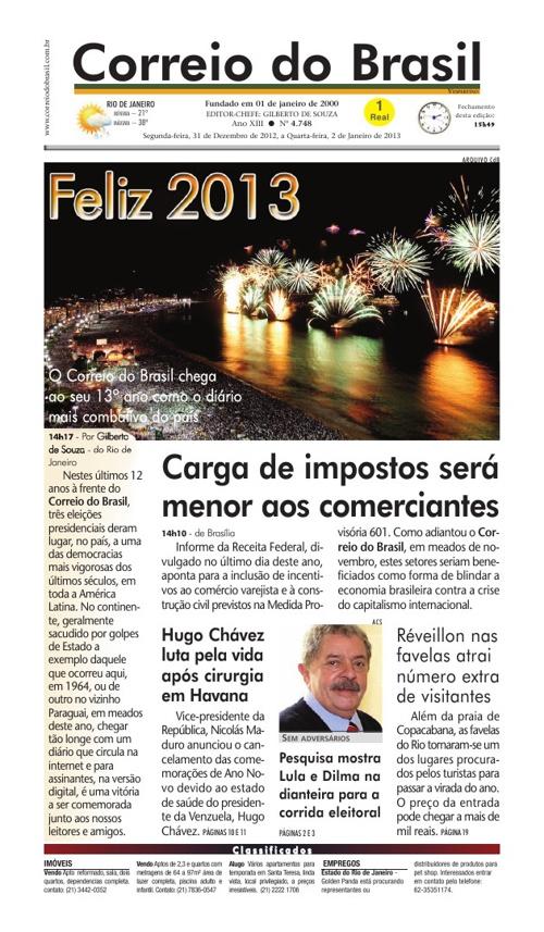 CdB 2012-12-31