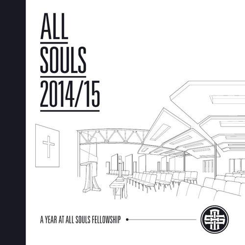 All Souls 2015
