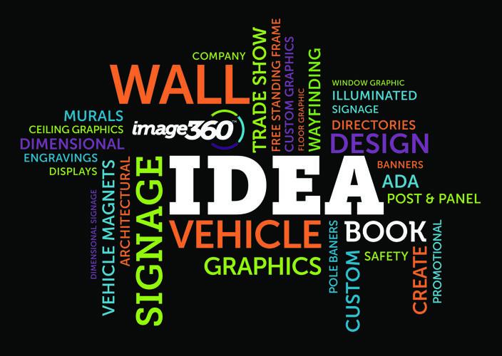 Image360-Idea-Book - Crofton