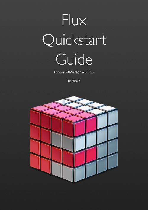 InicioRapidoFlux-QuickStartV4