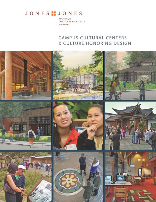 Jones & Jones Campus Cultural Centers_Sept30