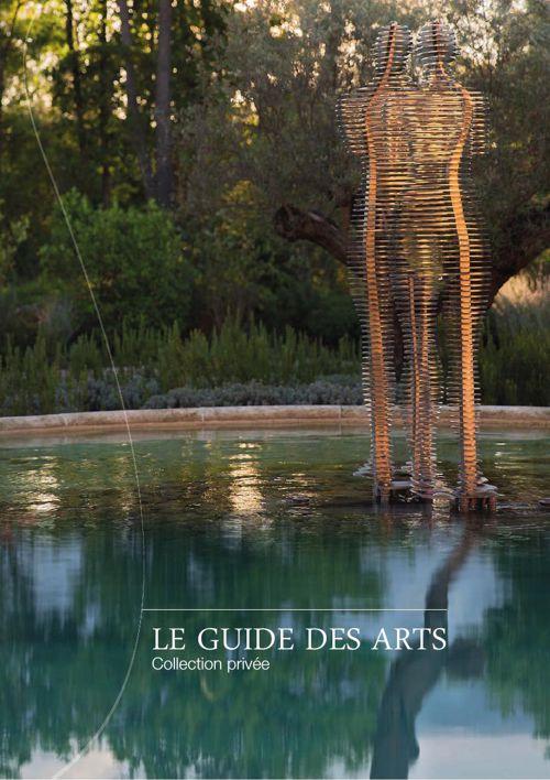 GUIDE DES ARTS 2015-FR-onpg