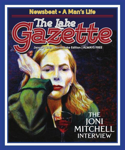 January Gazette2