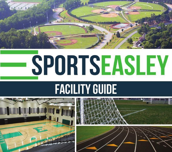 updated facilities guide copy
