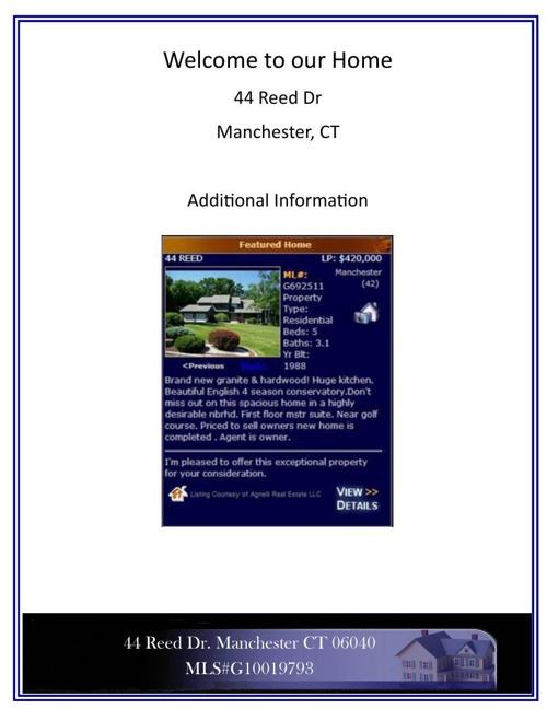Reed Brochure -5 $399 unbranded