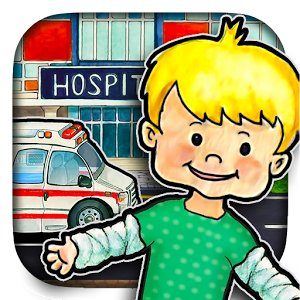 My PlayHome Hospital APK [Free Download]