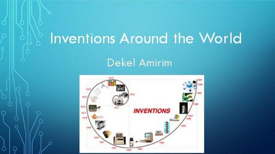 Anirim Inventions Around the World digital book (1)