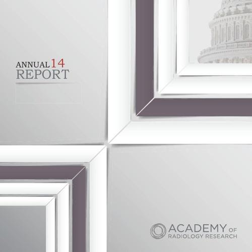 ARR Annual Report 2014webLRes