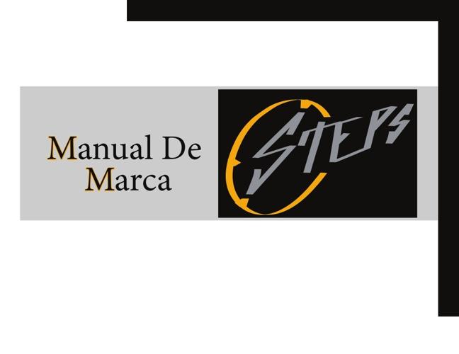 MANUAL DE MARCA maria elena
