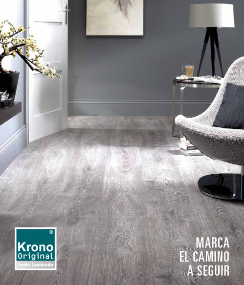 catálogo flooring 2011