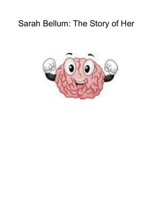 BrainBookStuff