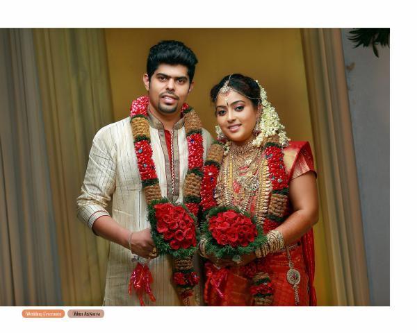 vipin_Aiswarya_Magazine