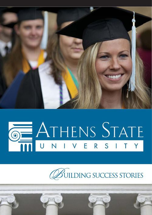 Athens Viewbook 2015-16 Rev12 print