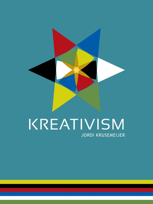 Kreativism Guide