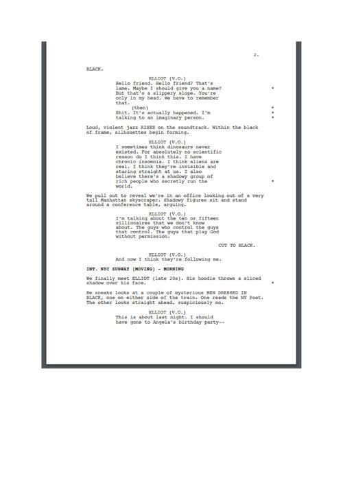 script example 1.PNG