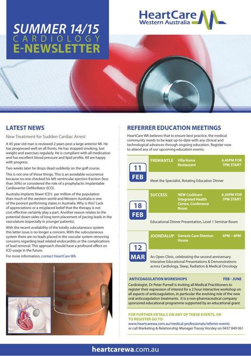 HCWA-newsletter-summer-1415-2